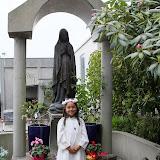 1st Communion 2013 - IMG_1959.JPG