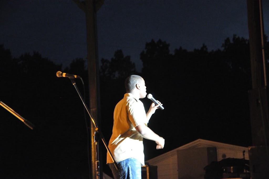 Watermelon Festival Concert 2012 - DSC_0345.JPG