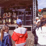 Elbhangfest 2000 - Bild031A.jpg