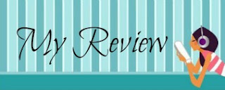 review banner.jpg