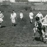 U12s Rugby Action 1957.jpg