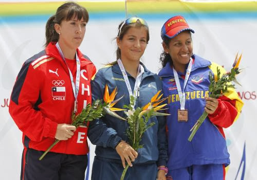 Juegos Bolivarianos4.jpg