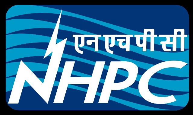 Job opportunity in Govt owned 'minirathna' NHPC - ದೇಶದ ಅಗ್ರಗಣ್ಯ ಹೈಡ್ರೋ ಪವರ್ ಕಂಪೆನಿಯಲ್ಲಿ ಉದ್ಯೋಗಾವಕಾಶ: ಅರ್ಜಿ ಸಲ್ಲಿಸಲು ಕೊನೇ ದಿನ 30-09-2021