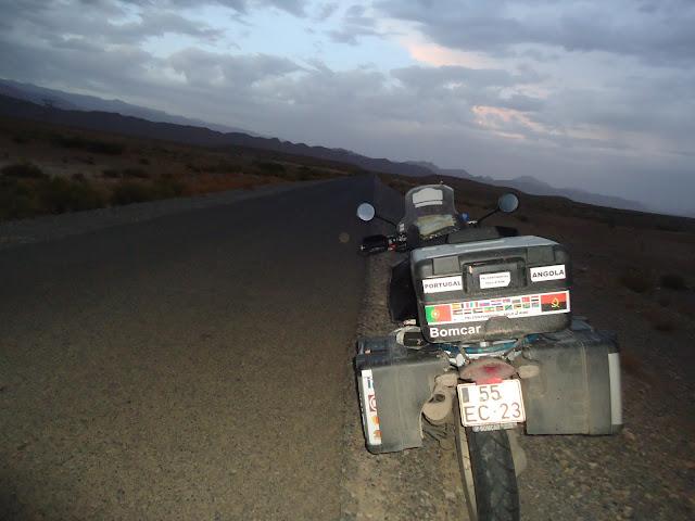 Marrocos 2011  DSC03500