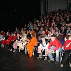 Concert 29 maart 2008 164.jpg