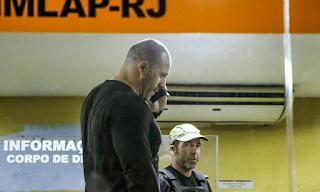 Juiz auxiliar do STF decide manter prisão de Daniel Silveira