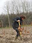 20120128-boomplantactie-preshoekbos / P1280029.JPG