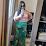 Grazielle Damasceno's profile photo