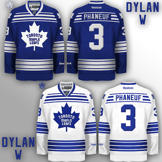detailed look 23072 d8c16 toronto maple leafs original jersey