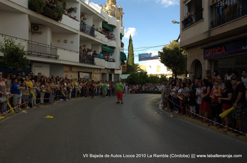 VII Bajada de Autos Locos de La Rambla - bajada2010-0063.jpg