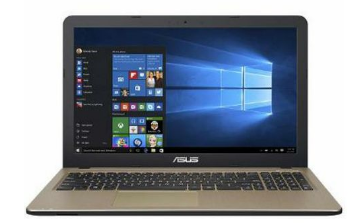 ASUS  R540SA Drivers  download