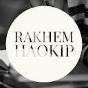 Rh Haokip