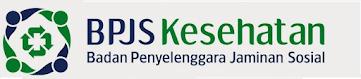 pendaftaran peserta BPJS Kesehatan