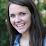 Stephanie Farmer's profile photo
