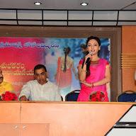 Srikaram Subhakaram Narayaniyam Logo Launch (32).jpg