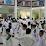 ابتدائية خالد بن الوليد وفصول الامل's profile photo