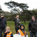 Ouder-kind weekend april 2012 - SAM_0192.JPG