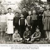 1938-collat-ecole.jpg