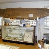 Orchard Lake Museum Tour 2006 - mvecanoe2.JPG