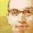 Arda BAYSAL avatar image