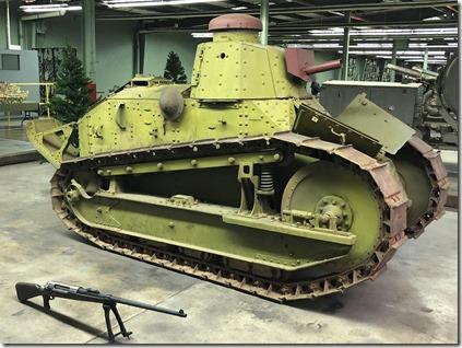 Tank-76