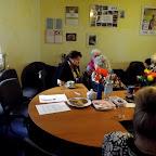 2011-10-05 - Spotkanie środowe: MDOS