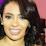 Sahar Almehessi's profile photo
