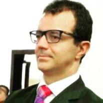 """DE 20 de dezembro/20  a 20 de janeiro/21, prazos do CPC ficam suspensos, mas os do processo penal continuam fluindo"""" diz juiz"""