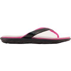 Adidas Flexigirl Sc Plus XJ Sandal