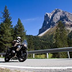 Motorradtour Würzjoch 20.09.12-0655.jpg