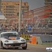Circuito-da-Boavista-WTCC-2013-230.jpg
