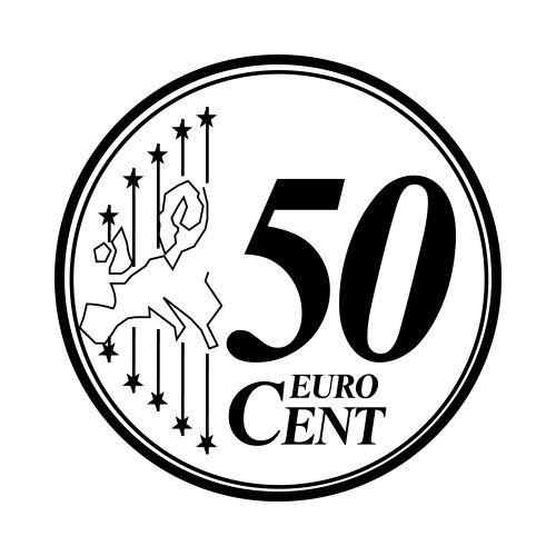 [euros+imprimir+blogcolorear+com++%2822%29%5B2%5D]