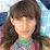 Amélie Longuet's profile photo