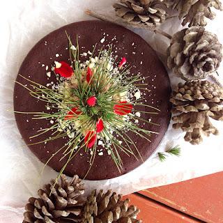 Tapioca Flour Chocolate Cake Recipes