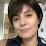 Cláudia de Castro Lima's profile photo
