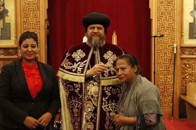 His Eminence Metropolitan Serapion - St. Mark - _MG_0522.JPG
