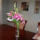 Bouquets - 101_0122.JPG