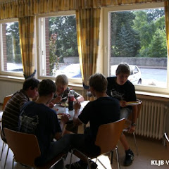 Ferienspaßaktion 2007 - CIMG2762-kl.JPG