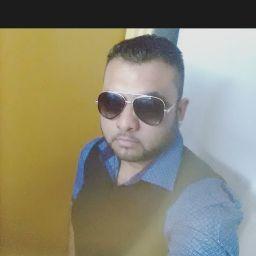 Marlon Aguilar