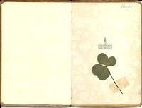 Groeneweg, Cornelis en Kooij, Geertrui Trouwboekje d.jpg