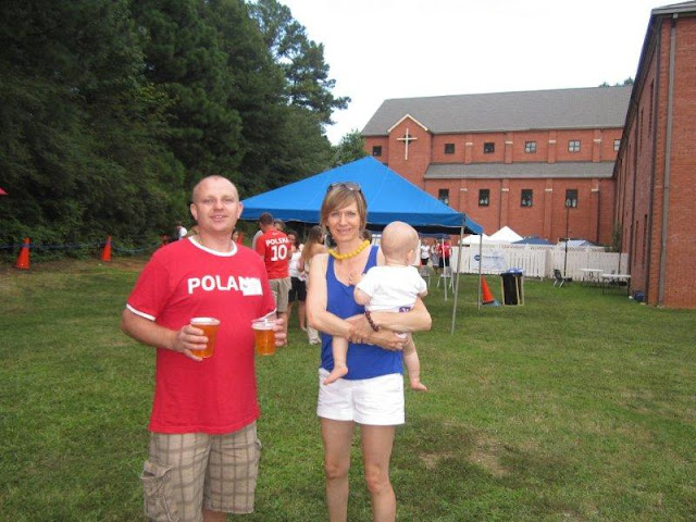 PCAAA Pierogi Festival 8.25.2012 and special Guests: Fr. James Harrison, Fr. David Dye, Honorary Con - IMG_4528.jpg