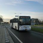 Mercedes van Pouw bus 203 / 4286