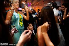 Foto 2548. Marcadores: 29/05/2010, Casamento Fabiana e Joao, Daminhas Pajens, Rio de Janeiro