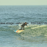 _DSC9427.thumb.jpg