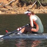 rowing 2013-14 season 054.jpg