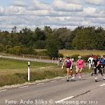 2013.08.25 SEB 7. Tartu Rulluisumaraton - AS20130825RUM_142S.jpg