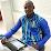 Etienne Faya MILLIMOUNO's profile photo