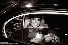 Foto 1016pb. Marcadores: 15/05/2010, Casamento Ana Rita e Sergio, Rio de Janeiro