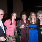 Boswell McCall Family & Mae Chang PLasch Pesek 2008.jpg