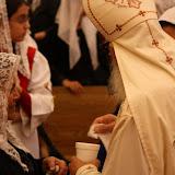 Covenant Thursday 2011 - IMG_3638.JPG